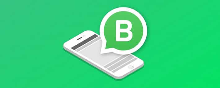 whatsapp-business-1