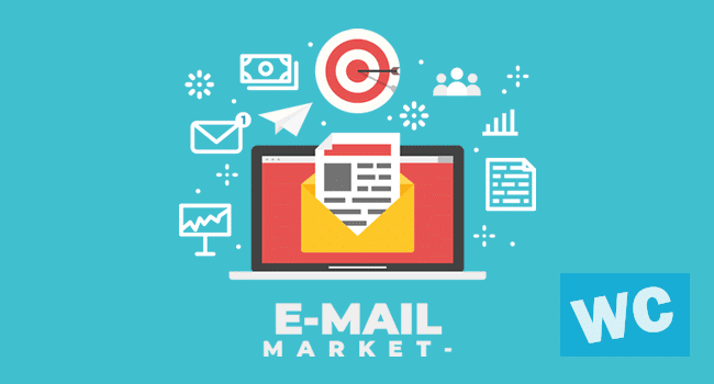 e-mail marketing descomplicado