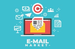 o que é e-mail marketing