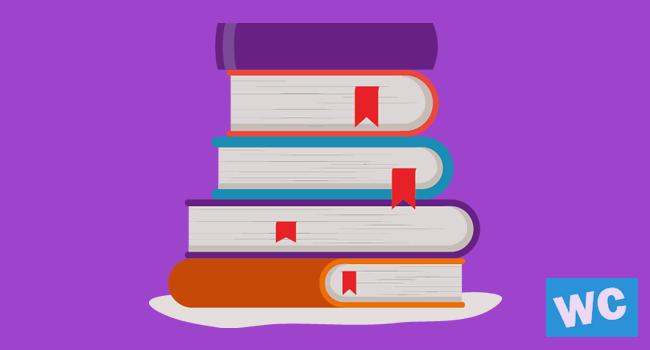 como fazer e-book
