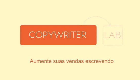 copy-writer-lab