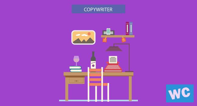 melhor curso de copywriting2