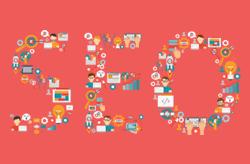SEO On Page – O Guia Absurdamente Completo Sobre Otimização
