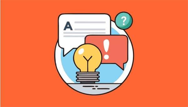 Prestação de serviço de marketing Digital