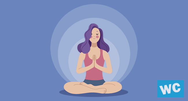 arte de meditar