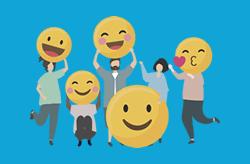 Como ser Feliz: 9 Erros que Você Não Sabe que Está Cometendo!