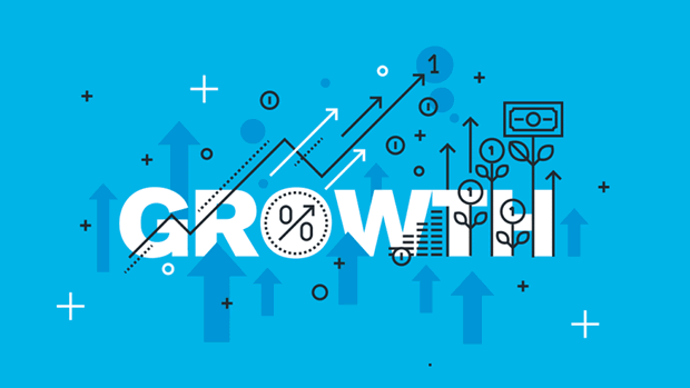 growth hacking funil de vendas