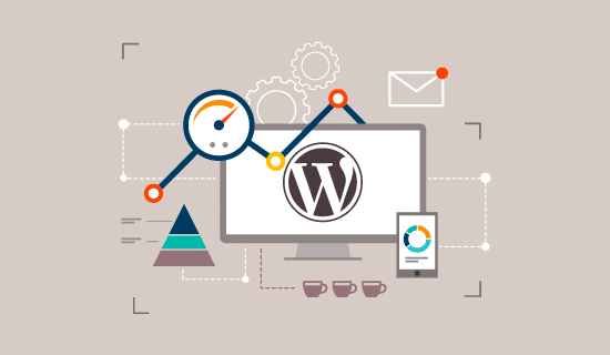 historia do wordpress