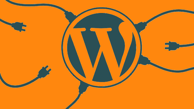 plugins do wordpress