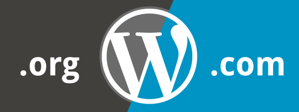 wordpress como funciona