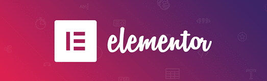 elementor-sidebar