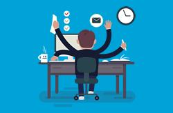 Produtividade Para Quem Quer Tempo: 09 Fomas de Economizar [TOP]
