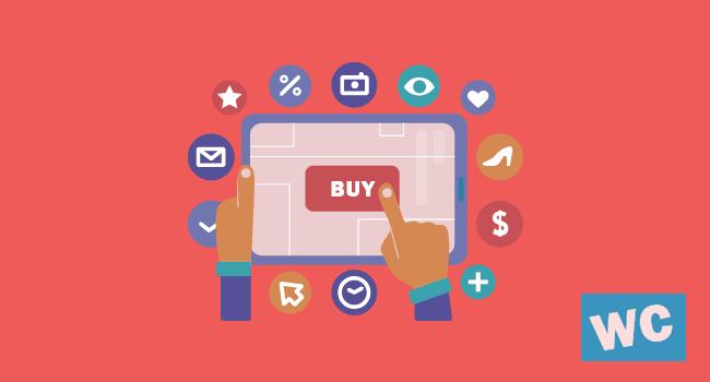 E-commerce e SEO