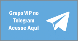 Grupo VIP Telegram