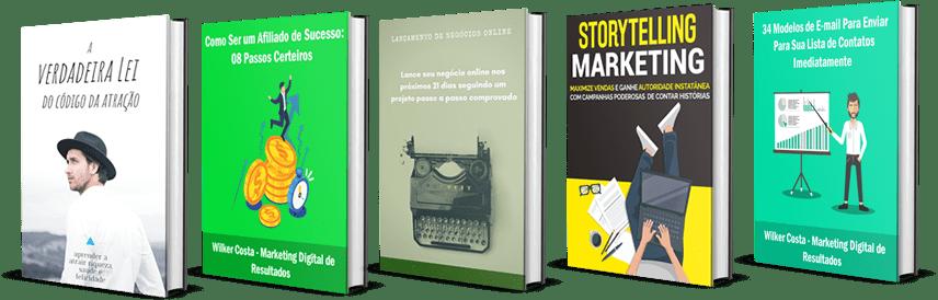 capas e-books-min