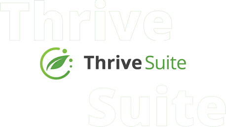 thrive-suite
