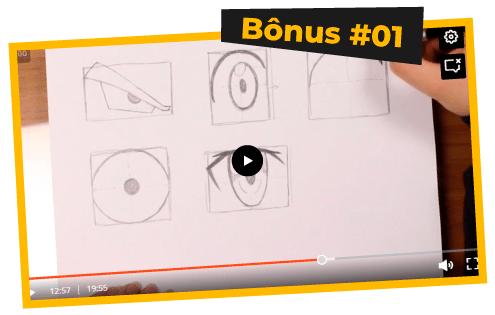 bonus1-min