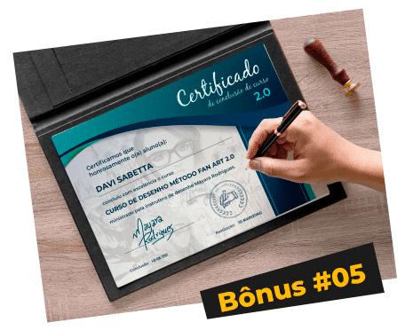bonus5-min