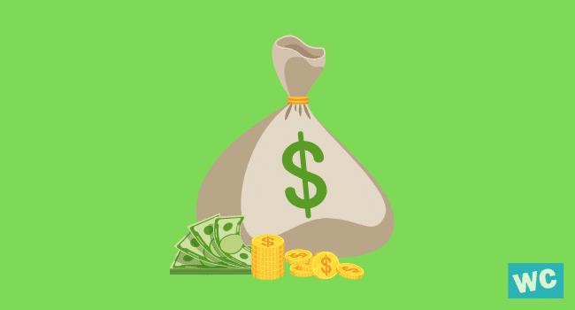 como ganhar dinheiro na quarentena