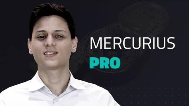 mercurius pro